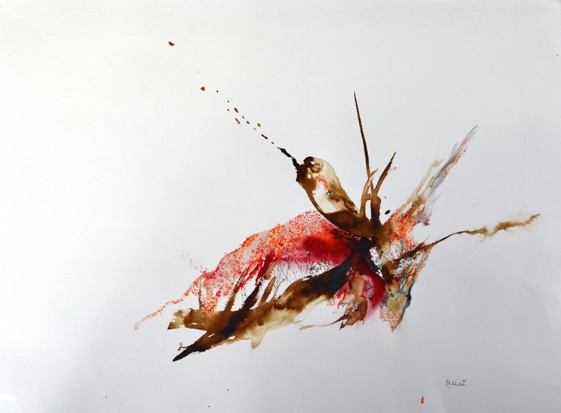 Artwork 16.3